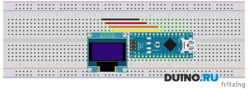 Timer interrupts - EngBlaze Arduino, AVR, and